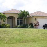 ADB Homes Affordable new home builders Naples, Golden Gate Estates, Fort Myers, Cape Coral Southwest Home Builders FL